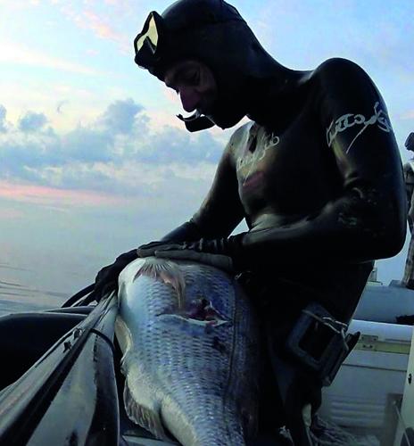 PescaApnea